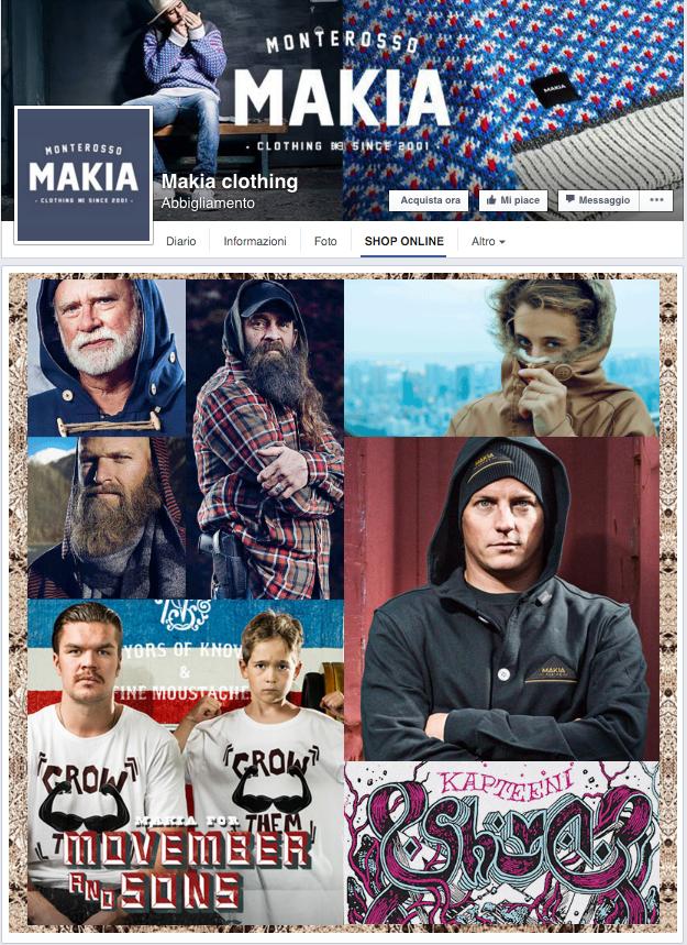 trend e-commerce 2016 social ecommerce