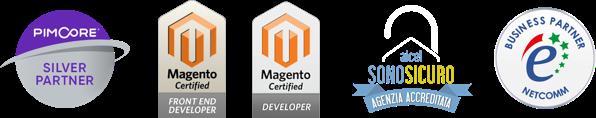 certificazioni Esse Solutions