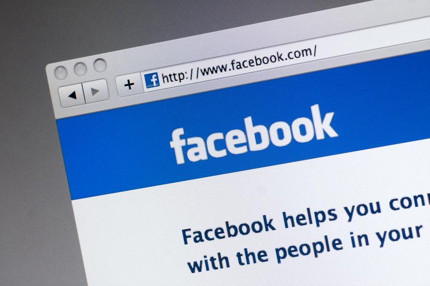 f-commerce, facebook commerce