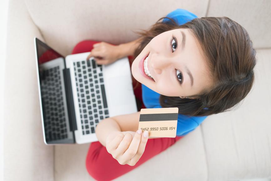 ipsos sondaggi e-commerce