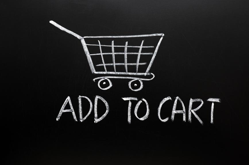 come trattenere i clienti di un e-commerce