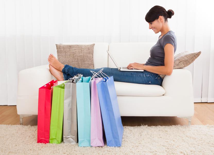 Diritti del consumatore, codice del consumo
