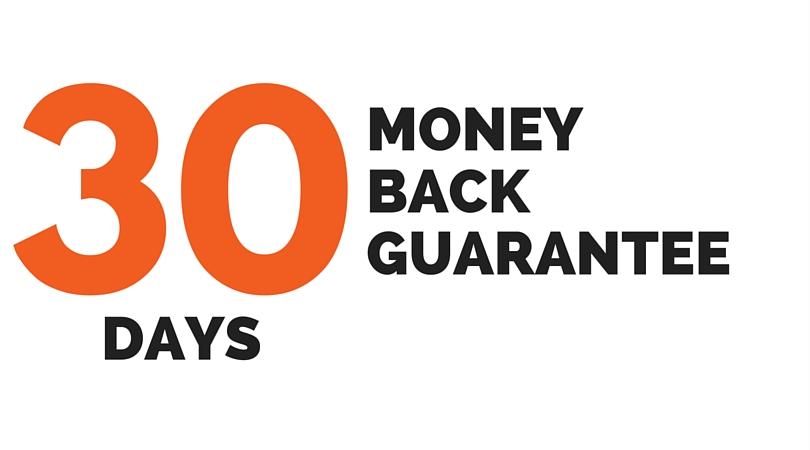 magento-extension-money-back-guarantee