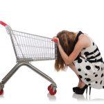 e-commerce-carrello-abbandonato