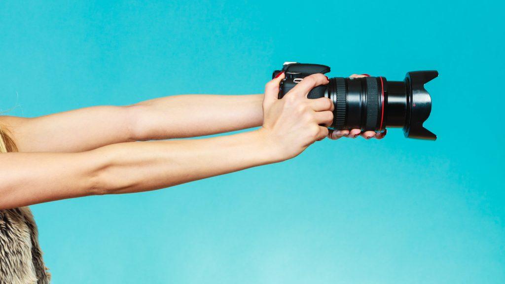 Immagini e-commerce