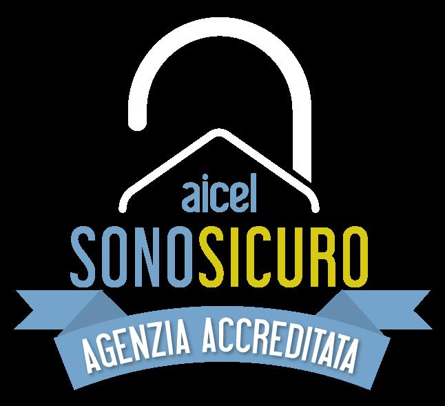 Certificazione Aicel