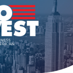 go-west-ecommerce-b2b
