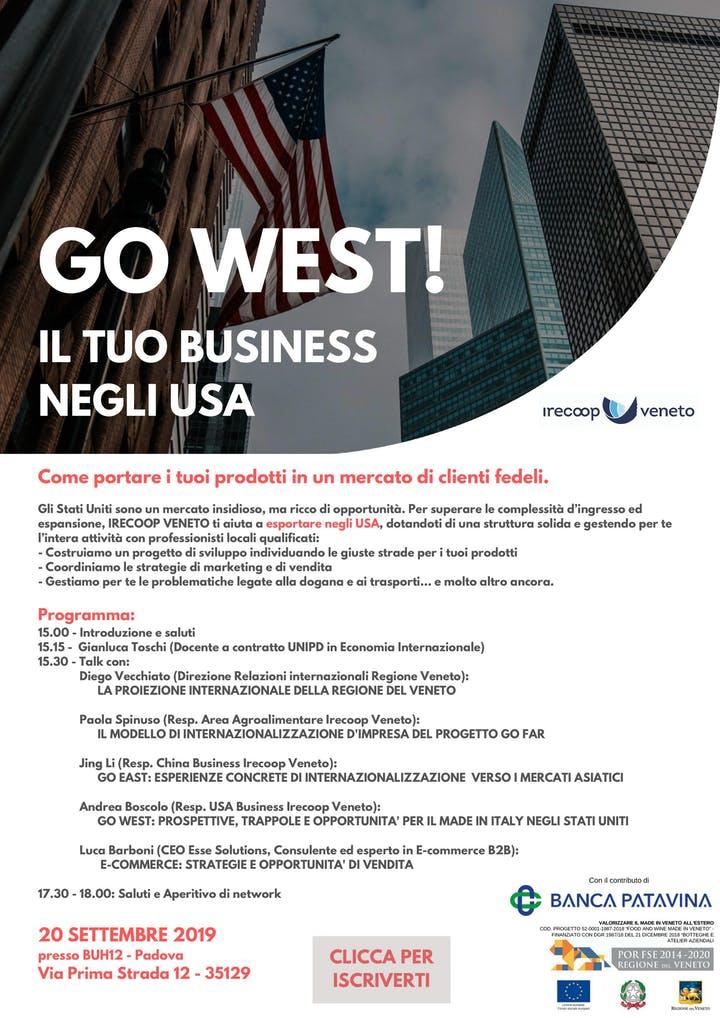go-west-padova