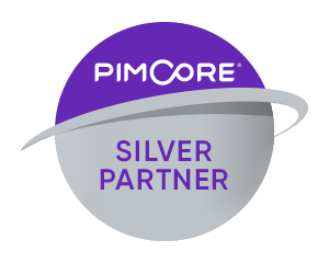Pimcore Silver Partner
