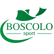 Logo Boscolosport