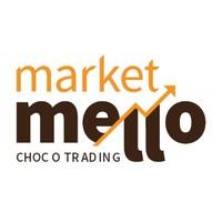 Logo Market Mello