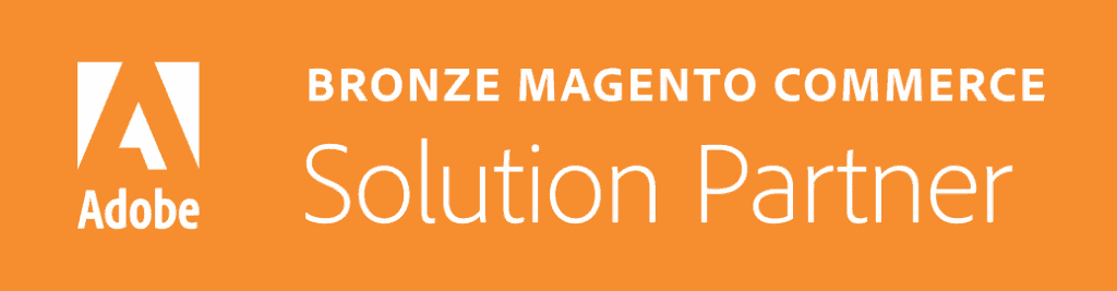Esse Solution partner Magento